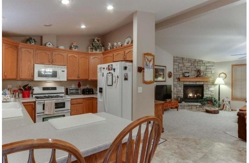 295 9th Ave, Nekoosa, WI 54457