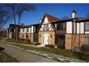 1406 Wheeler Rd F Madison, WI 53704