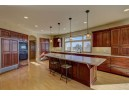 1130 Fairway Ct, Lake Mills, WI 53551