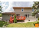 2714 Eugene Ct, Fitchburg, WI 53711