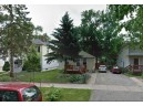 3437 Richard St, Madison, WI 53714