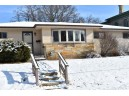 108 N Atwood Ave, Janesville, WI 53545