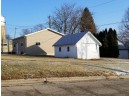 2024 15th Ave, Monroe, WI 53566