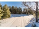 1324 15th Ave, Friendship, WI 54613