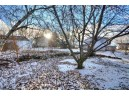 2747 Thrush Ln, Cottage Grove, WI 53527