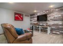 209 Juneberry Dr, Madison, WI 53718