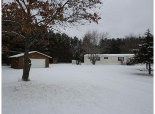 16244 Hassock Ave Sparta, WI 54656