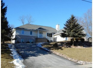 900 Lincoln Ave Stoughton, WI 53589
