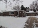 1438 S Pearl St, Janesville, WI 53546