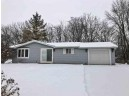 718 Walker Way, Edgerton, WI 53534