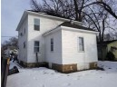 1530 Oak St, Beloit, WI 53511