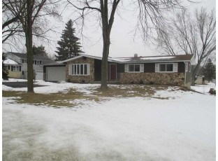 5604 Lacy Rd Fitchburg, WI 53711