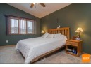 6221 Jeffers Dr, Madison, WI 53719