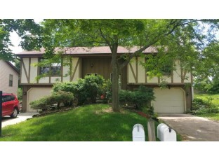 503 Dapin Rd Madison, WI 53704