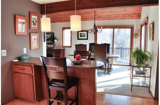 7833 Big Timber Tr, Middleton, WI 53562