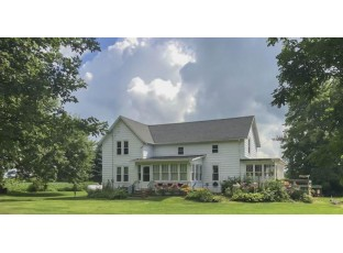N804 County Road K Fort Atkinson, WI 53538
