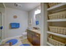 2514 Millers Way, Madison, WI 53719