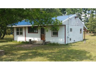 1144 Gale Dr Wisconsin Dells, WI 53965