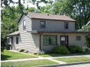 219 Glendale Ave, Tomah, WI 54660