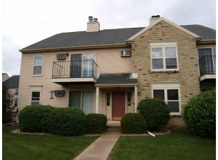 6726 Park Ridge Dr C Madison, WI 53719