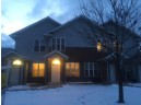 6645 Windsor Commons Ave 2-2, Windsor, WI 53598