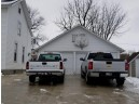 904 14th Ave, Monroe, WI 53566