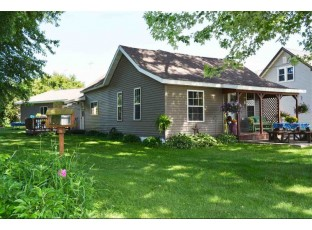 24763 Hwy 58 Richland Center, WI 53581