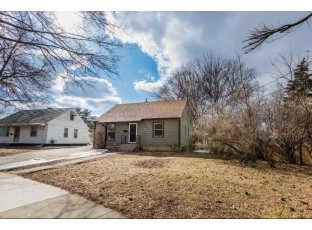 3713 Clover Ln Madison, WI 53714