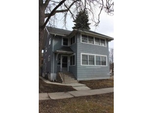 1002 Vilas Ave Madison, WI 53715