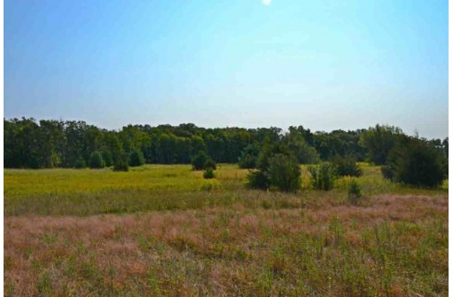 L1 Huckleberry Rd, Princeton, WI 54968