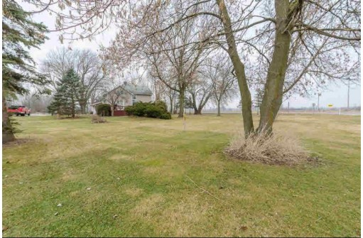 N9535 County Road G, Watertown, WI 53094
