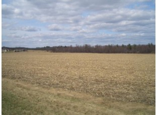 37.5 Ac Flare Ave Tomah, WI 54660
