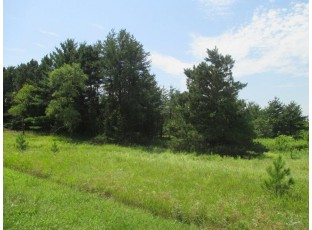 10.14 Ac County Road F Montello, WI 53949