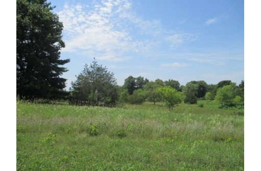5.12 Ac County Road F, Montello, WI 53949