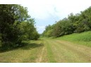 S12138 Williams Rd, Spring Green, WI 53588