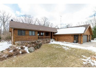 N4440 Fern Ave Montello, WI 53949
