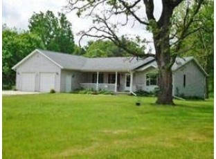 26073 County Road G Tomah, WI 54660