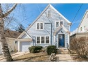 620 Sheldon St, Madison, WI 53711