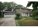 120 N National Ave, Fond Du Lac, WI 54935-2930