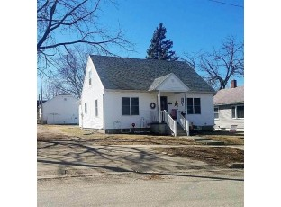 1015 Glendale Ave Tomah, WI 54660