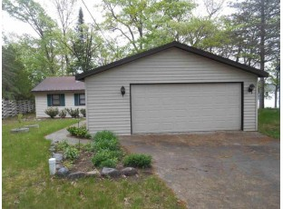 W5854 Fish Ct Montello, WI 53949
