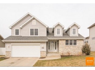 9906 Talons Way Verona, WI 53593