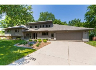 1001 N Cambridge Ct Waunakee, WI 53597