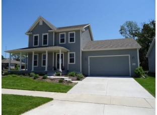 10203 Meandering Way Verona, WI 53593