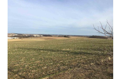 L1 Capital Valley Way, Dane, WI 53529