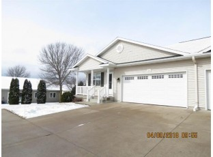 1402 16th St 11 Baraboo, WI 53913