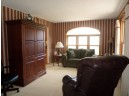 4418 S Indian Lake Dr, Janesville, WI 53548
