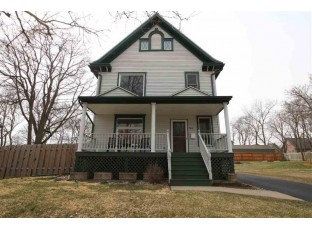 426 Wisconsin Ave Beloit, WI 53511