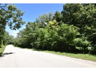 40.88 Ac Griffiths Rd Dodgeville, WI 53533