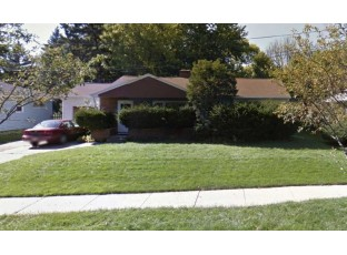 526 Woodside Terr Madison, WI 53711